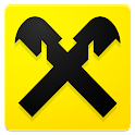 Raiffeisen Smart Mobile icon