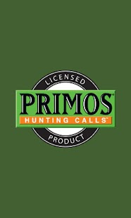 Primos STL Basic - screenshot thumbnail