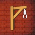 Hangman (Full) icon