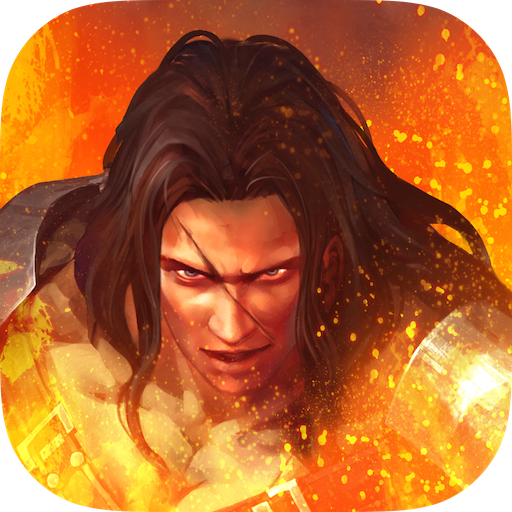 HellFire: The Summoning v2.4 (Invincible)