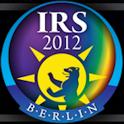 IRS2012 icon