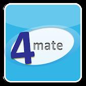 4mate