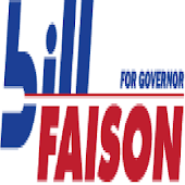Bill Faison for NC Governor