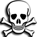 Skull icon modification pack icon