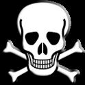 Skull icon modification pack icon