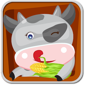 Happy Farm Jump – Kids Game for PC and MAC