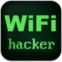 wifi cracker