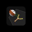 SlinGame Demo icon