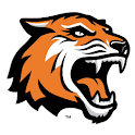 RIT Tiger ROAR logo