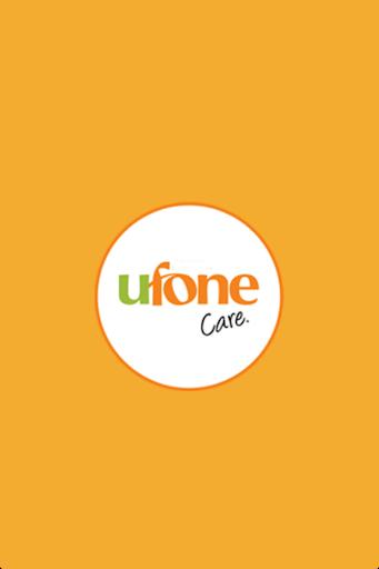 Ufone Care