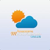 MeteoPalermo ONLUS free