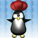 Penguin Quest Lite icon
