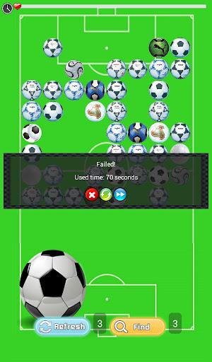 Ball Match - Free