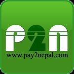 Pay2Nepal