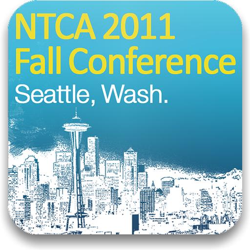 NTCA Fall Conference 2011