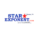 Star-Exponent Mobile logo