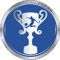 Champions Football League Quiz icon