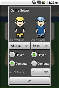 MLD Lite - screenshot thumbnail