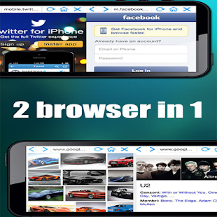 Download Boat Browser 8.7.2 APK File (com.boatbrowser.free.apk) - APK4Fun