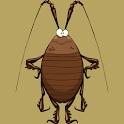 BBQBugz icon