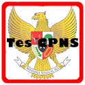 Soal Tes CPNS icon