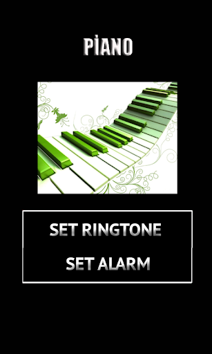 instrumental ringtones