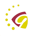 Goes - OmgevingsAlert icon