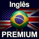 Inglês PREMIUM icon