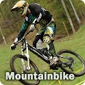 Mountain Bike Game LWP