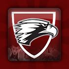 Edgewood College Eagles icon