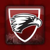 Edgewood College Eagles