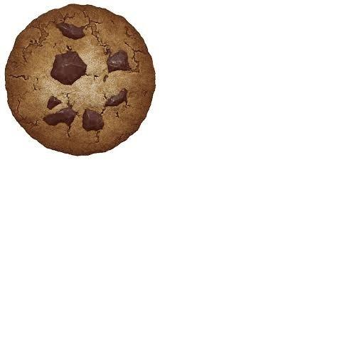 Cookie Clicker O