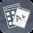 GPA Calculator logo