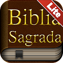 Biblia Sagrada - Lite icon