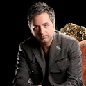 Marwan Khoury (official) icon