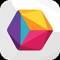 넥슨플레이 – 공짜캐시, 게임보안, 게임소식 icon