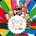 Joc FM'12 icon