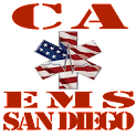 DEMO - CA-San Diego Protocols icon