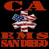 DEMO - CA-San Diego Protocols