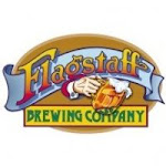 Logo of Flagstaff Weisspread Wheat