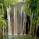 Waterfall LWP Pro