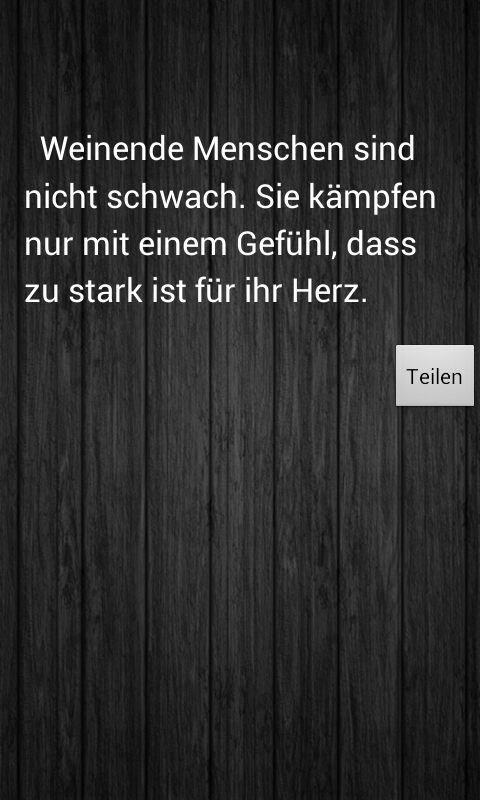 weise sprüche - android apps on google play
