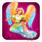 Tarot Angel Readings icon