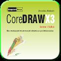 CorelDRAW X3 - Brzo i lako