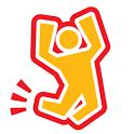 ハピルス健康アプリ icon