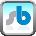 ServaBid icon