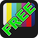 Watch Series Free icon