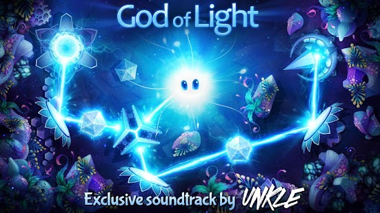 God of Light Screenshot 5