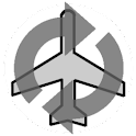 fix50 logo