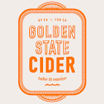 Logo of Golden State Cider Gingergrass Cider